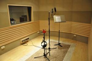 Long Island Music Studio